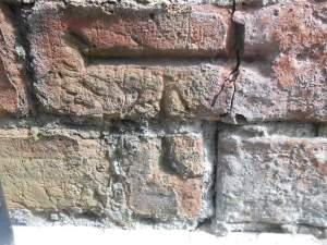 Aylesbury cutmark