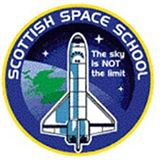 Scottish Space School