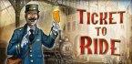TicketToRide