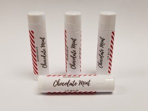 17-18 products lip balm