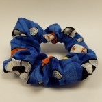 17-18 products scrunchies (2)