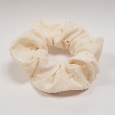 17-18 products scrunchies (4)