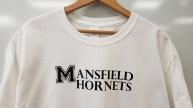 tshirts (1)
