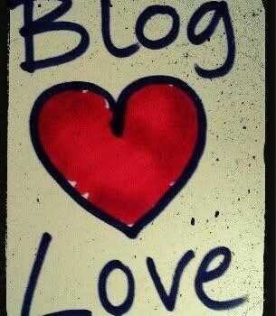 blog love badge