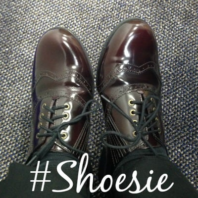 shoesie1