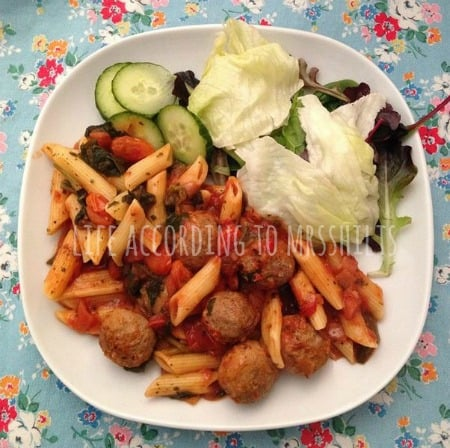 Lunch ideas slimming world diet thisisblogs Slimming world website please