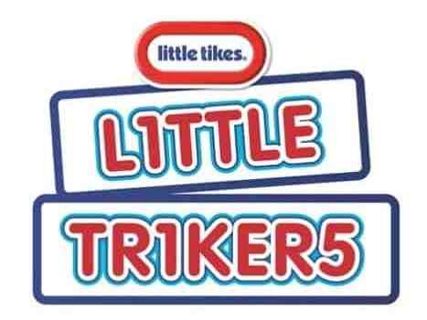 Little Trikers