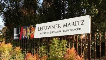 MrsSmith_Website_PROJECT-leeuwner maritz_LS11