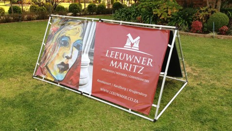 MrsSmith_Website_PROJECT-leeuwner maritz_LS19