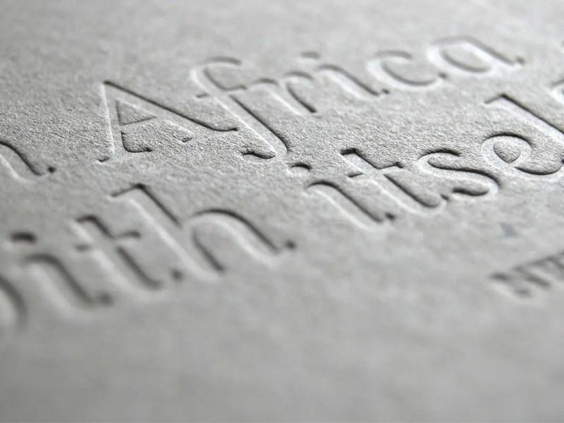 MrsSmith_Website_PROJECT-communication design_LS22
