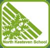 North Kesteven School