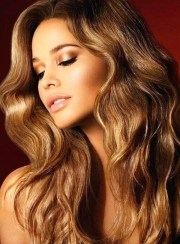 appealing hair color ideas