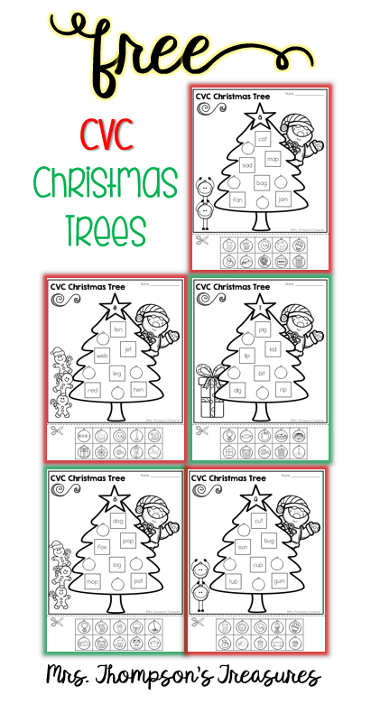 https://i0.wp.com/www.mrsthompsonstreasures.com/wp-content/uploads/2017/12/cvc-tree-pin.png?resize=421%2C780