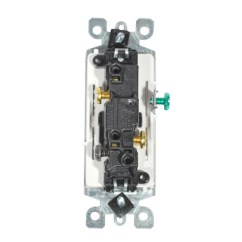 Leviton Dimmers Wiring Diagram Twin Leisure Battery Combination Switch 5241 T5225 ~ Elsavadorla