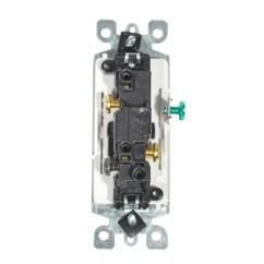 Leviton 3 Way Switch 5603 Wiring Diagram Coats Tire Machine Parts Combination 5241 T5225 ~ Elsavadorla