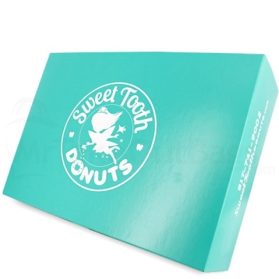 Custom Cupcake Boxes Bakery Boxes Wholesal Mrtakeoutbags