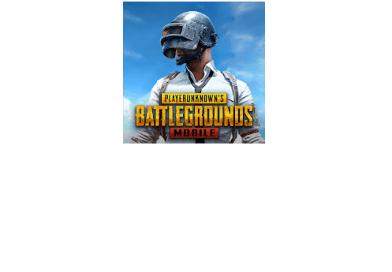 Pubg mobile latest apk and obb download