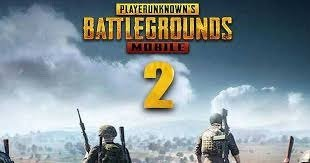 pubg mobile 2 apk and obb download