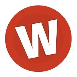 Wufoo (Form Maker) Logo
