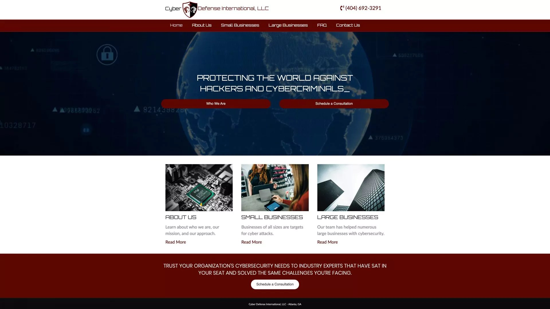 cyber-defense-atlanta-desktop-web-design-1