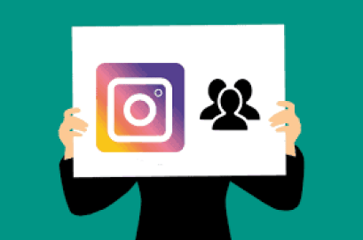 View Instagram stories anonymously using Web browsers
