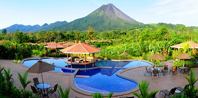mrtico best hotels in costa rica