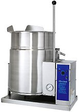 Cleveland Range. steam cooking equipment manufacturer. commercial cooking equipment. oven steamers. counter steamers. banqueting systems ...