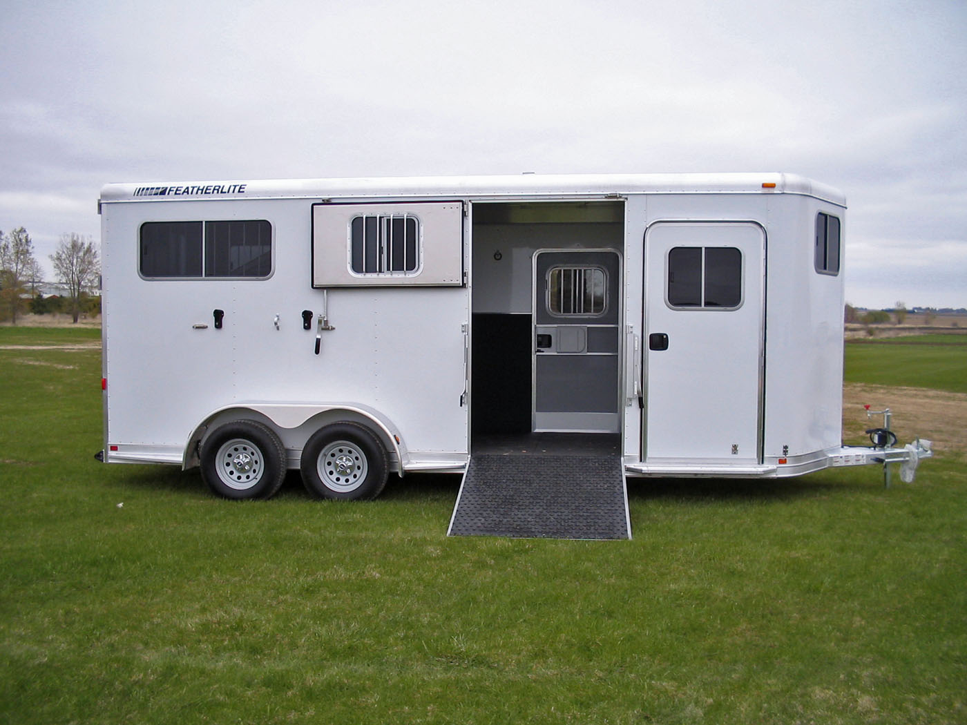 horse trailers fantastic vent wiring diagram quottruck and suv reviews trailer articles