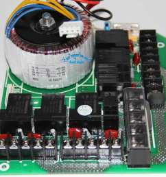 chinese hot tub spa control pack main relay power board kl8 2 tcp8 2 kl8 3 tcp8 3 [ 1920 x 1280 Pixel ]