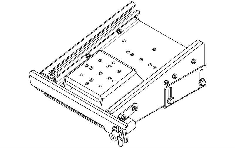 Configure, Price and Buy the Havis C-MD-301 Laptop