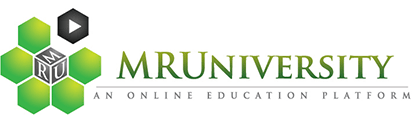MRUniversity | An Online Education Platform