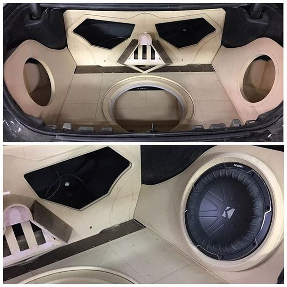 Car Audio Install Diagrams Best Car Audio Systems