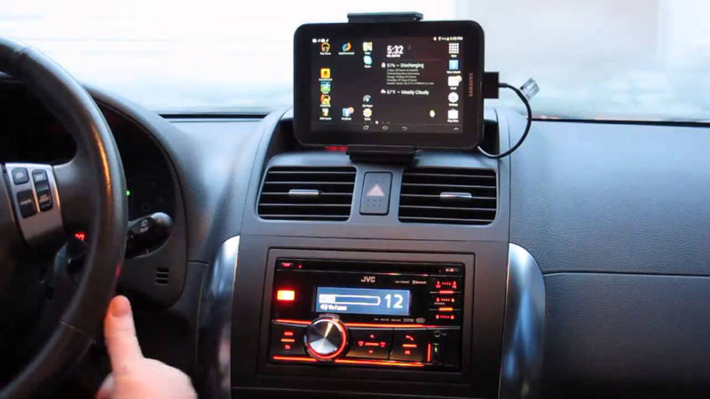 Car Stereo To Give You A Great Sound Get Your Car Stereo Wiring Done