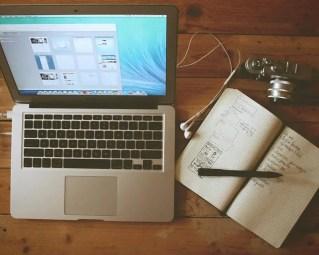 Blog Online Earning