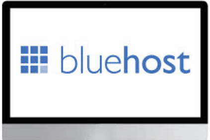 Bluehost Login (Review): How to Open Hosting Account
