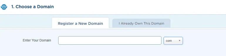 HostGator Hosting Review : Is it Good for WordPress Website?
