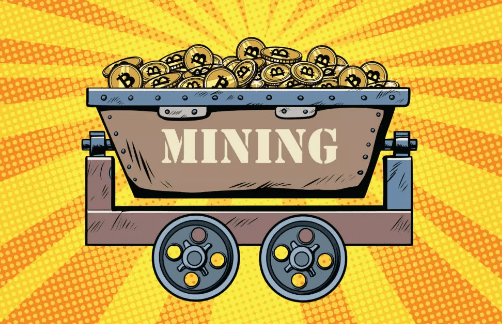 Best Cryptocurrency to Mine