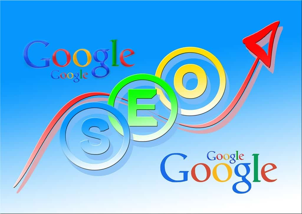 What Does Seo Stand for and Types of Seo- Ultimate Beginner Guide