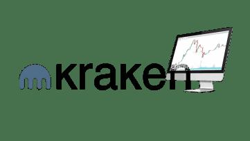 Krakem CoinBase Alternative
