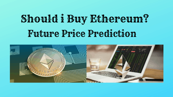 ethereum buy or not