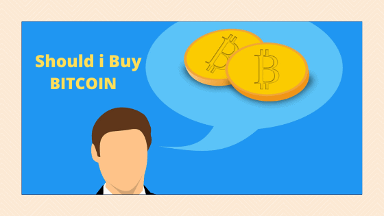 Should i buy bitcoins now how will sports betting ruling affect poker