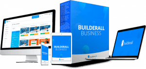 Builderall all in one tool