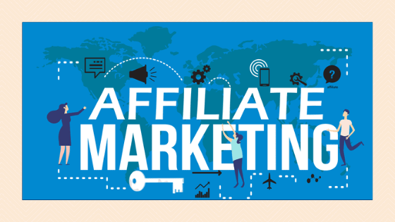 What is the future of affilaite marketing