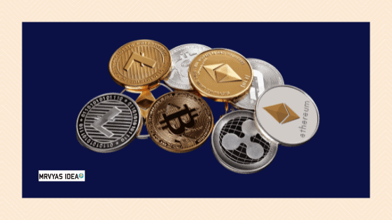 The Ultimate Guide to Cryptocurrency Investing