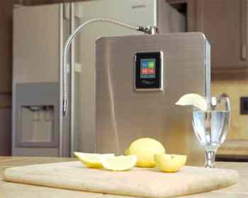 ACE 11 Countertop Water Ionizer