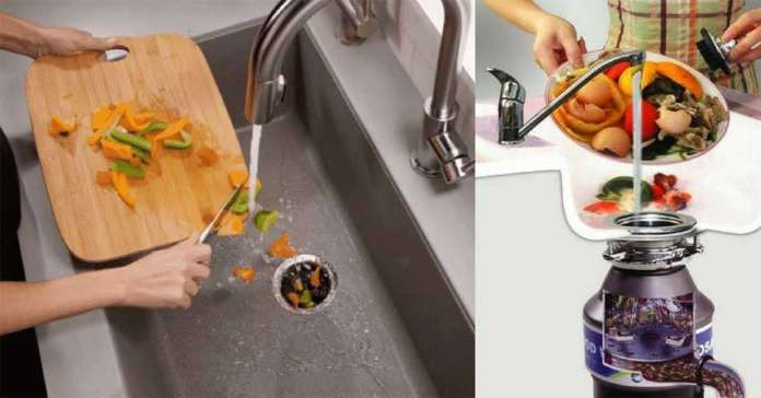 Does Getting The Best Garbage Disposal Increase Property Value?