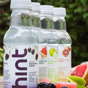 HINT Fruit