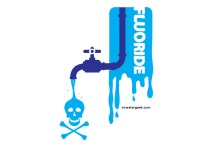 How to Remove Fluoride From Water