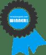 mrwatergeek winner badge