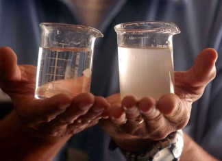 Portable Desalination: Infuriating DIY Flaws (+ How to Fix Them)